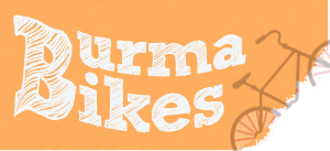 Burma Bikes
